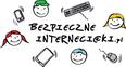 bezpieczne_interneciaki