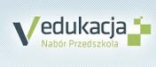 rekrutacja_przedszkola