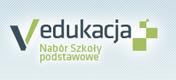 rekrutacja_szkola