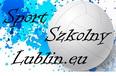 Urząd Miasta Lublin Wydział Sportu i Turystyki
