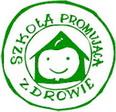szkola_promujaca-zdrowie